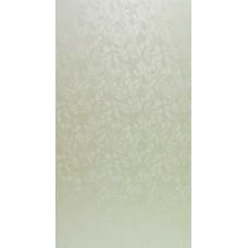Фасад МДФ рис.№0 (закругление 3 мм)