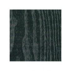 Древесная матовая Ясень чёрный