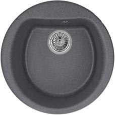 Мойка 5101 графит