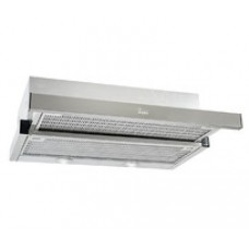 CNL 6400 STAINLESS STEEL