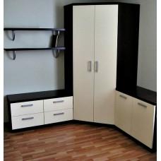 """Мебель для спальни """"Лантана"""""""