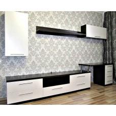 """Мебель для гостиной """"Сальвия"""""""