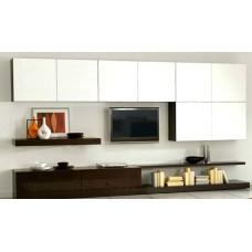 """Мебель для гостиной """"Кордилина"""""""