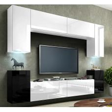 """Мебель для гостиной """"Адонис"""""""
