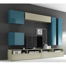 """Мебель для гостиной """"Оливия"""""""