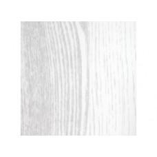 Древесная матовая Белая сосна
