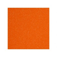 Темно-оранжевый металлик