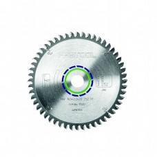 Заточка дисковых пил d 130 - 200 мм