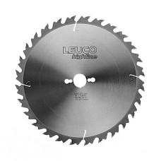 Заточка дисковых пил d 300 мм