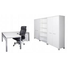 """Офисная мебель """"ОФ-1"""""""