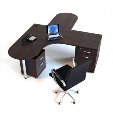 """Офисная мебель """"ОФ-3"""""""