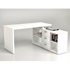 """Офисная мебель """"ОФ-14"""""""