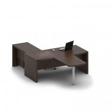 """Офисная мебель """"ОФ-5"""""""
