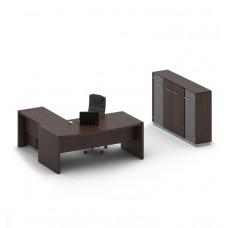 """Офисная мебель """"ОФ-13"""""""