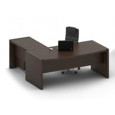 """Офисная мебель """"ОФ-11"""""""