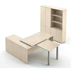 """Офисная мебель """"ОФ-8"""""""