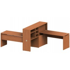 """Офисная мебель """"ОФ-4"""""""