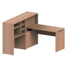 """Офисная мебель """"ОФ-12"""""""