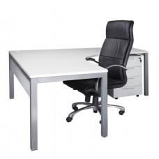 """Офисная мебель """"ОФ-10"""""""