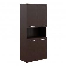 """Офисная мебель """"ОФ-7"""""""