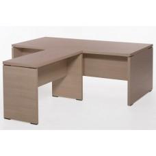 """Офисная мебель """"ОФ-21"""""""