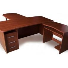 """Офисная мебель """"ОФ-22"""""""
