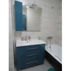 """Мебель для ванной комнаты """"Лада"""""""