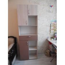 """Мебель для детской комнаты """"Школьник"""""""