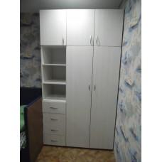"""Мебель для детской комнаты """"Белка"""""""