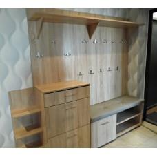 """Мебель для прихожей """"Арко"""""""