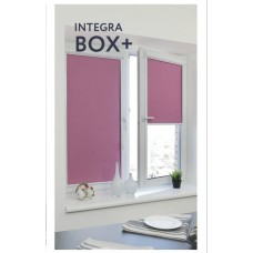 INTEGRA BOX + размер 50*130 см