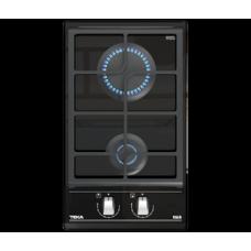 GZC 32300 XBN BLACK