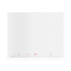 IZ 6320 WHITE