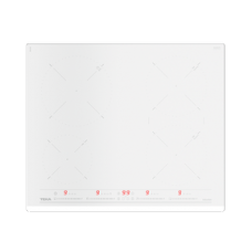 IZ 6420 WHITE