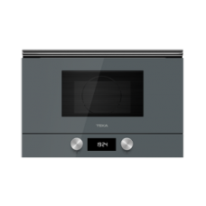 Teka ML 8220 BIS BIS STONE GREY URBAN