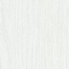 Айс древесный