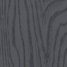 Графит древесный