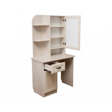 Туалетный столик ТС-6