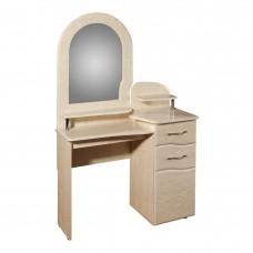 Туалетный столик ТС-15