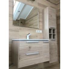 """Мебель для ванной комнаты """"Венера"""""""