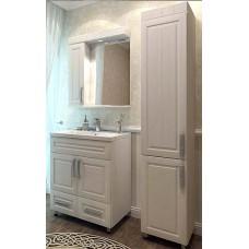 """Мебель для ванной комнаты """"Афродита"""""""