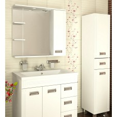 """Мебель для ванной комнаты """"Диона"""""""