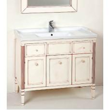 """Мебель для ванной комнаты """"Эгида"""""""