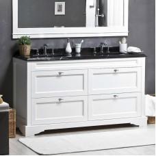 """Мебель для ванной комнаты """"Беллона"""""""