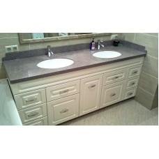 """Мебель для ванной комнаты """"Флора"""""""