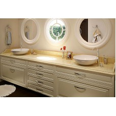 """Мебель для ванной комнаты """"Афина"""""""