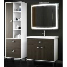 "Мебель для ванной комнаты ""Фетида"""