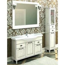 """Мебель для ванной комнаты """"Селена"""""""