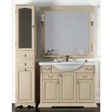 "Мебель для ванной комнаты ""Майя"""