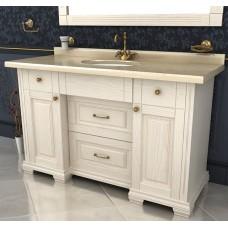 """Мебель для ванной комнаты """"Дана"""""""